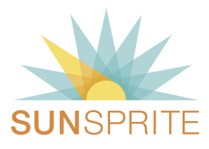 SunSprite_Logo_final_01-01 copy