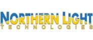 Northern LIght Technologies
