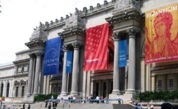 metropolitan museum 02