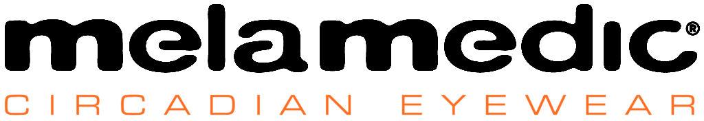1melamedic_logo_ce