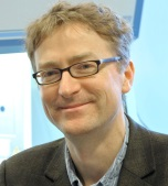 Achim Kramer