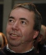 Klaus Martiny