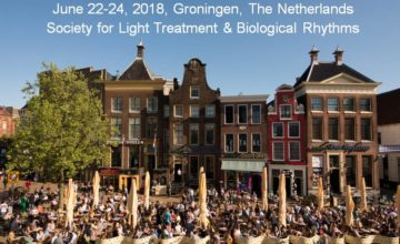 SLTBR_2018_Groningen_final