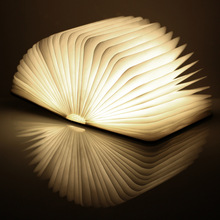 Folding-LED-Nightlight-Creative-LED-Book-Light-Lamp-Best-Home-Novelty-Decorative-USB-Rechargeable-Lamps-White.jpg_220x220