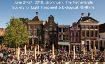 SLTBR_2018_Groningen_080118