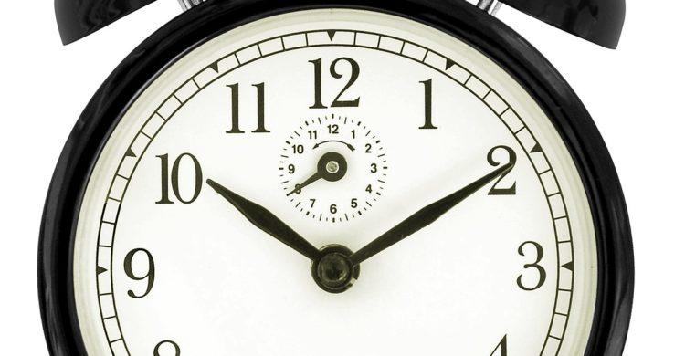 1200px-2010-07-20_Black_windup_alarm_clock_face