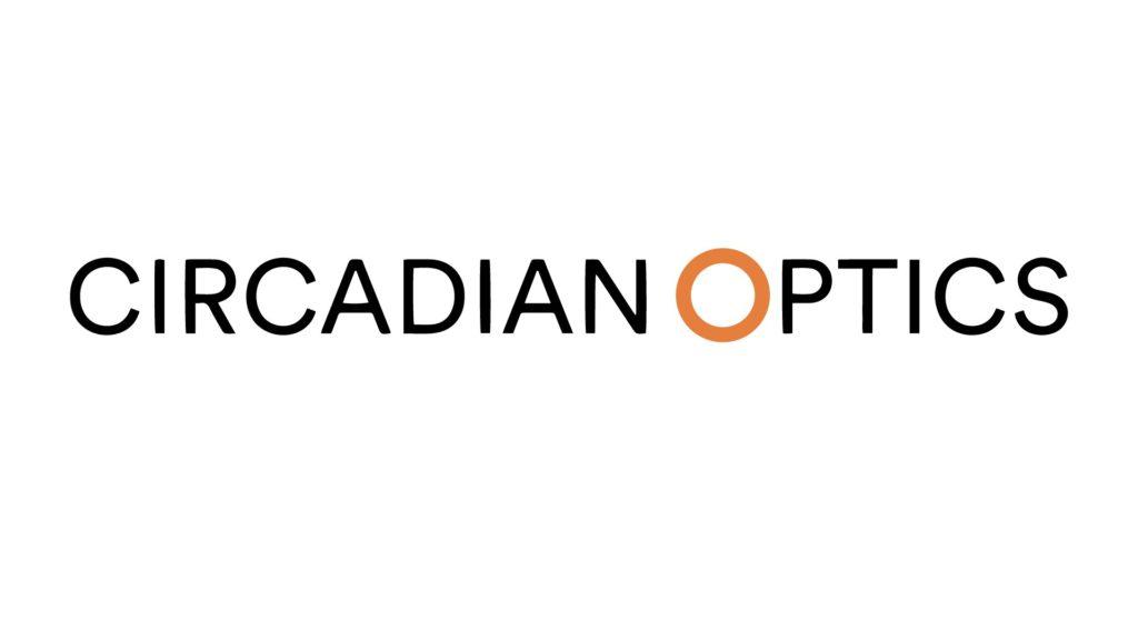 Circadian optics