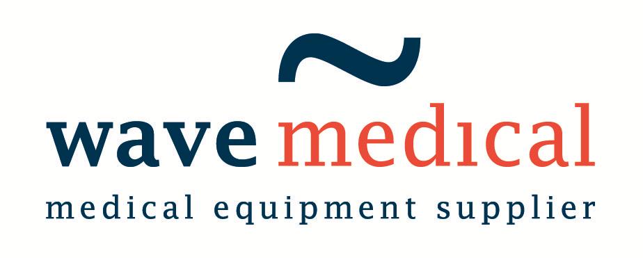 Wave medical