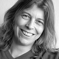 Katharina Wulff, PhD (2018-2020) :