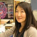 Heek Yung Hong : Northwestern University