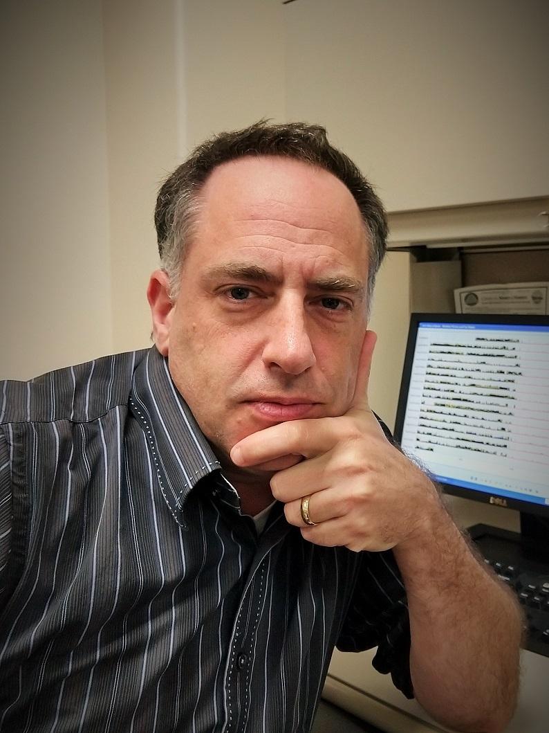 Jamie Zeitzer : Stanford University