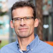 Luc Schlangen : Technical University Eindhoven