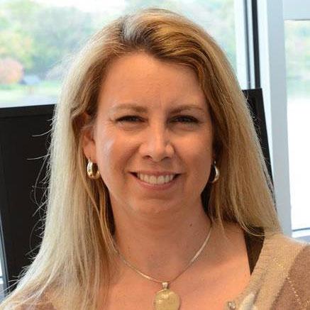 Colleen McClung : University of Pittsburgh School of Medicine